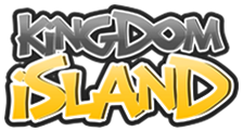 Kingdom Island Logo
